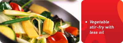 PE-DiningOut_chinese_banner