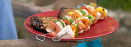 NC-Healthy Diet Page Kabobs
